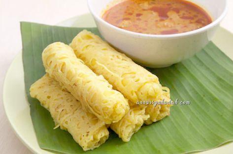 Resepi Roti Jala Secawan Tepung Sahaja Sesuai Untuk Hidangan Orang Bujang Atau Keluarga Yang Kecil Roti Resep Roti Resep Masakan Malaysia Makanan Dan Minuman
