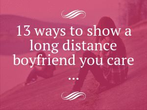 List of Pinterest love letters to your boyfriend long