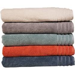 Ar503 A&R Organic Hand TowelTextilwaren24.eu