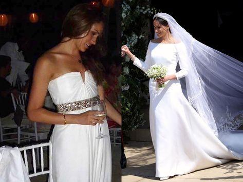 meghan markle s first husband wedding dress off 73 buy nova betel contabilidade