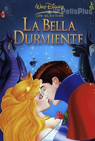 Pin En La Bella Durmiente Disney