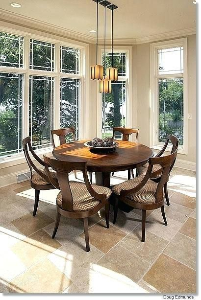 Round Table Runner Dining Table Runners Rustic Table Runners Table