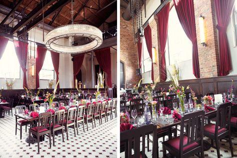 Druckwasserwerk Hochzeitsfotograf Hochzeitsfotograf Hochzeit Hochzeitslocation