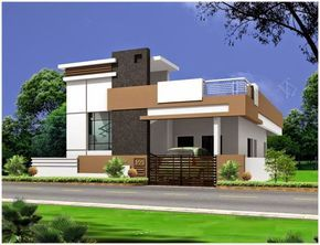 a4f3613c3cac173e1a627dad6ff62d02 - Independent House For Sale In Nectar Gardens Madhapur