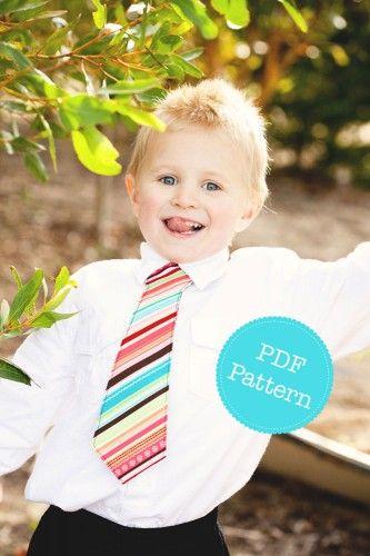 134 besten Owen\'s First Birthday Inspiration Bilder auf Pinterest ...