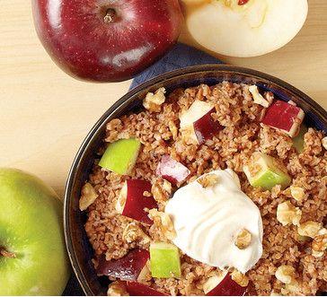 18++ Quinoa stop and shop inspirations