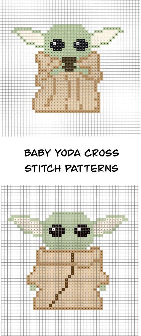 Baby Yoda Cross Stitch Patterns, You can cause very particular styles for materials with cross stitch. Cross stitch models can almost surprise you. Cross stitch novices can make the models they desire without difficulty. Small Cross Stitch, Cute Cross Stitch, Cross Stitch Designs, Star Trek Cross Stitch, Cross Stitching, Cross Stitch Embroidery, Embroidery Patterns, Beginner Cross Stitch Patterns Free, Cross Stich Patterns Free