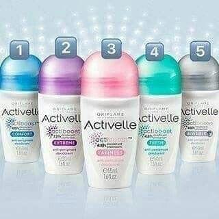 مزيل العرق من اوريفليم 5 انواع جديدة ثابت لايؤثر اىىالتهابات او حساسية الجلد يستمر لمد48 ساعة رائحة بدون عرق لايقفل المسا Shampoo Bottle Shampoo Personal Care