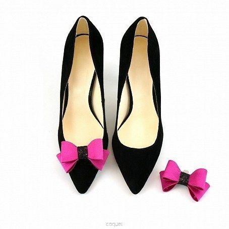 Piatek Ktos Sie Wybiera Na Impreze Halloween Klipsydobutow Kokardy Shoeclips Haloween Friday Morning Shoes Kokardki3d Shoe Clips Shoes Fashion