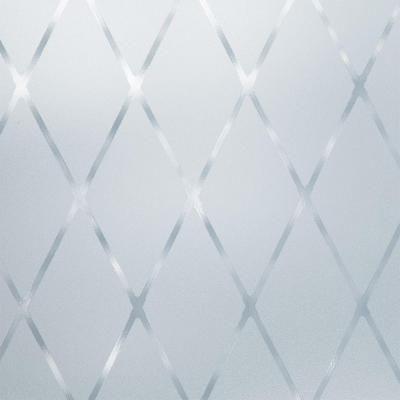 Modern Frosted Glass Patterns Www Pixshark Com Images