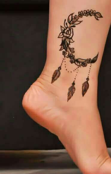 Pin By Lobna Osama On Unique Henna Henna Tattoo Designs Hand