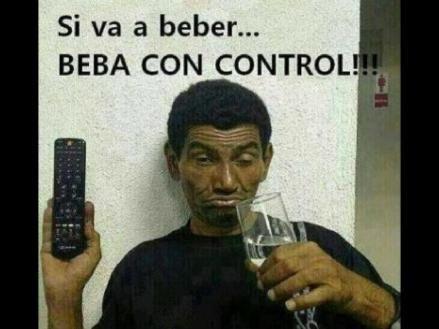 Memes De Borrachos 6 Coffee Memes Humor Inappropriate Memes Humor