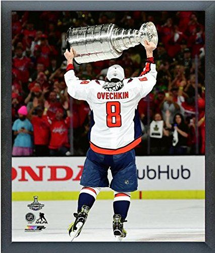 best sneakers b516a 1239f Pin by Ben Reese on Caps | Washington capitals stanley cup ...