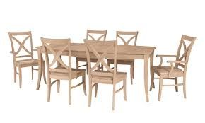 Discounted Unfinished Furniture Ontario Unfinished Furniture Unfinished Wood Furniture Furniture
