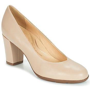 zapatos geox salon on line