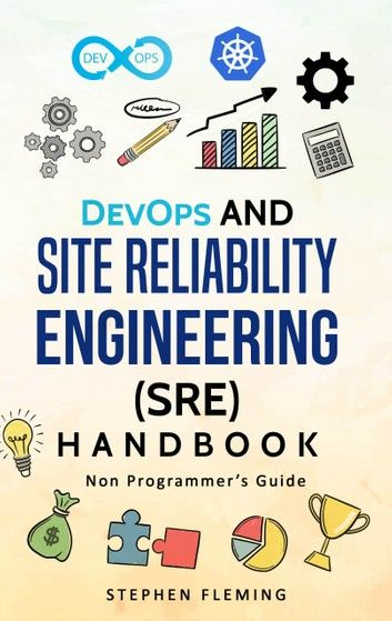 Pin On Sre Site Reliability Engineering