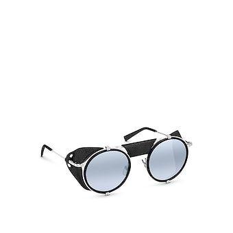 détaillant en ligne 4fa42 4dcfd Lunettes de soleils Homme | Accessoires de luxe | LOUIS ...