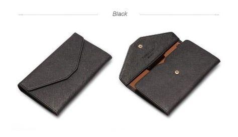 Wallet Clutch Female Case Phone Carteiras Femininas Money Bag Purse Card Holder Vintage Kavu Bags Locator