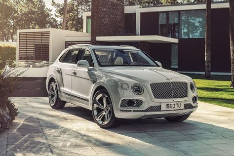 576 best Bentley images on Pinterest   Cars, Fancy cars and Autos