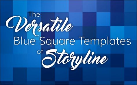 Best Articulate Storyline Templates Images On   Role