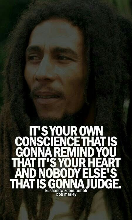 Pin By Bethmorie On Bob Marley Bob Marley Quotes Bob Marley Bob Marley Pictures