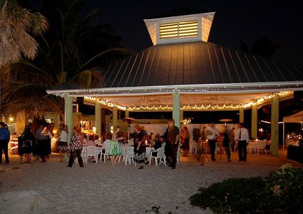 50 Best Wedding Venues Images On Pinterest Anna Maria Island And Dream