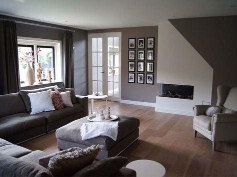 Comfortabel Tafeldecoratie Ballonnen Woonkamer Kleur Inspiratie ...