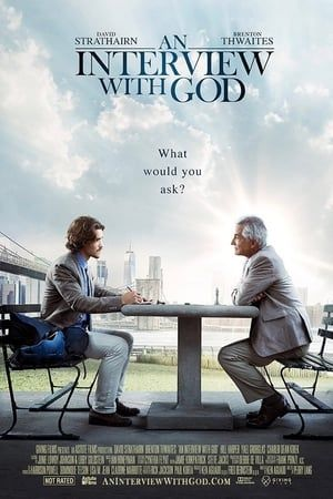 Ver Hd Online An Interview With God Pelicula Completa Espanol Latino Hd 1080p Ultrapeliculashd Meg Free Movies Online Full Movies Full Movies Online Free