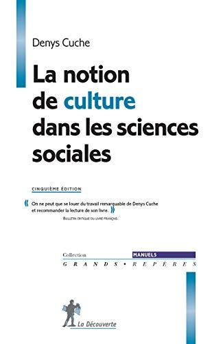 Ebookdraw Samiraha Sauver La Notion De Culture Dans Les Sciences En 2020 Sciences Sociales Science Culture