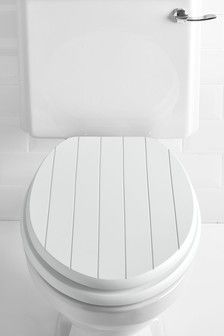 Awesome Bathroom Bathroom Accessories Next Uk Corby Townhouse Gmtry Best Dining Table And Chair Ideas Images Gmtryco