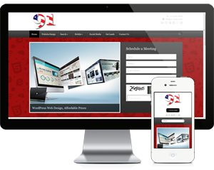 Website Design Terrell TX - 91-media.com/website-design/website-design-terrell-tx/