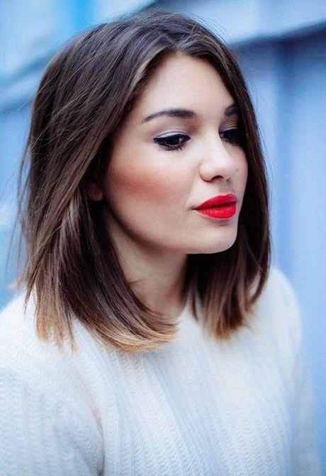Schone Frisuren Von Der Strasse Und Bloggerfrisuren Bilder Schone Frisuren Mittellange Haare Coole Frisuren Neue Haarschnitte