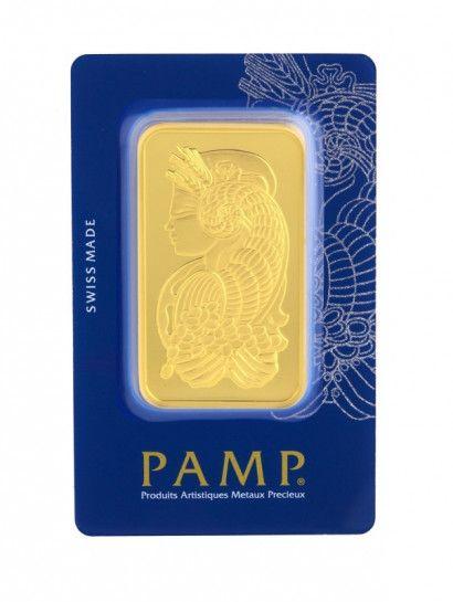 سبيكه ذهب عيار 24 سبيكه Pamp سويسرى Gold Bar Pamp Sheet Pan
