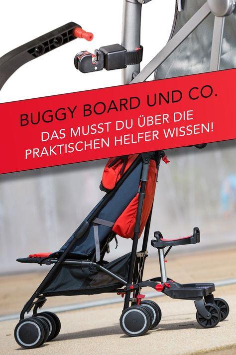 kiddyboard mit sitz