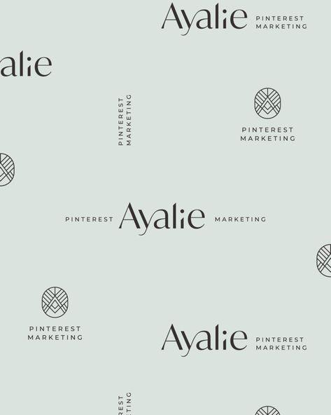 Ayalie — Tina Perko Design