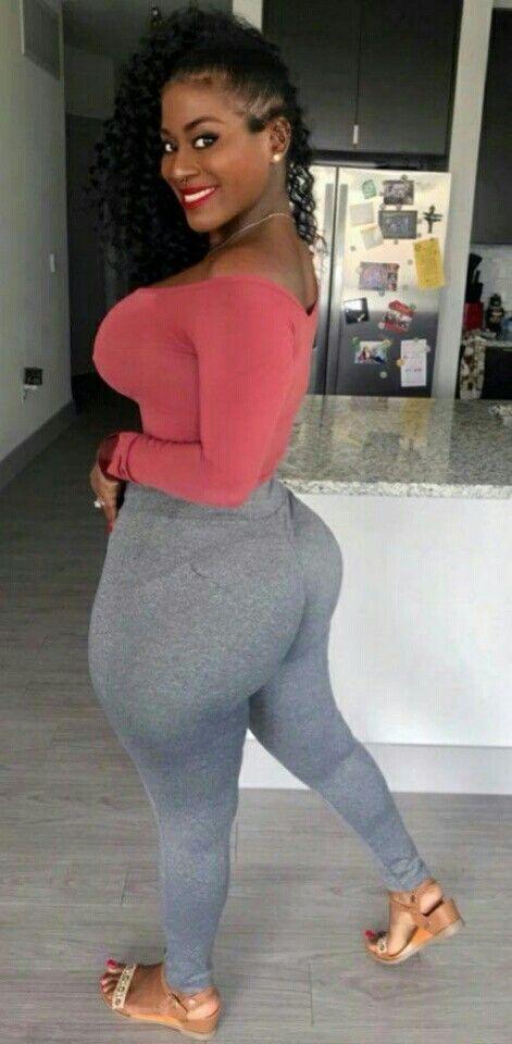 061518e61e Iambeckystallion Perfect Curvy Body, Black Curves, Sexy Curves, Big And  Beautiful, Beautiful