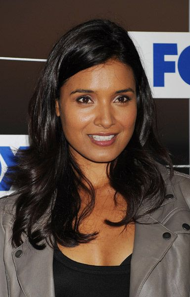 Agree with shelley conn naked