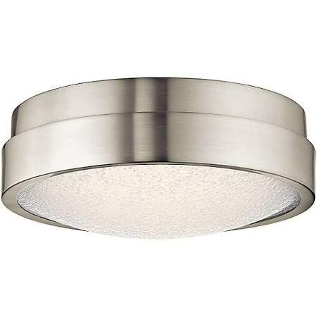 Flush Mount Shower Lighting 1500 Trend Home Design