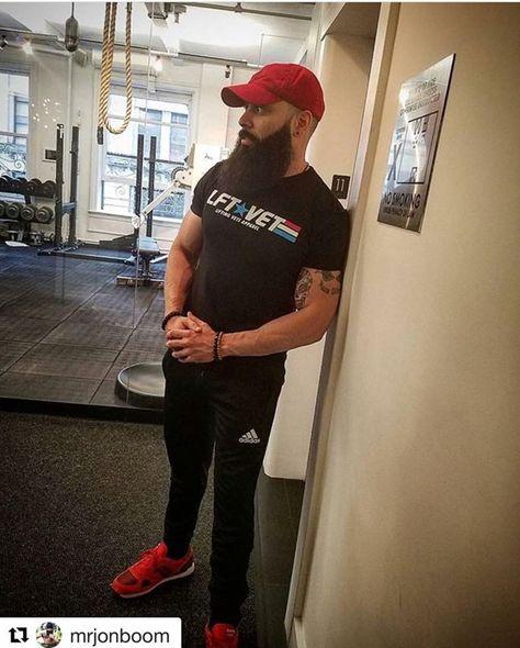 bodybuilding #Repost @mrjonboom ・・・
