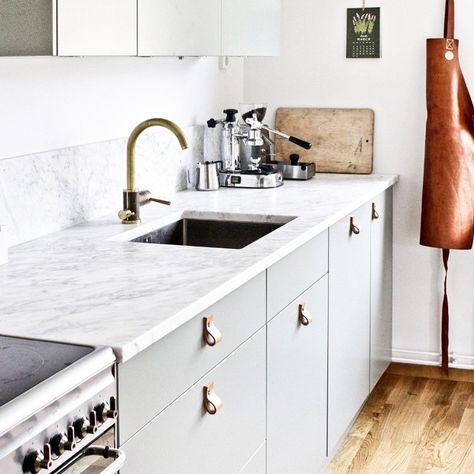 alonzostanton2@gmail My home idea Pinterest Kitchens