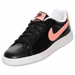 premium selection 64b90 8d1b6 Nike Eclipse II Women s Casual Shoes Black Leopard Pink   Exterior   Nike  eclipse, Casual Shoes, Shoes