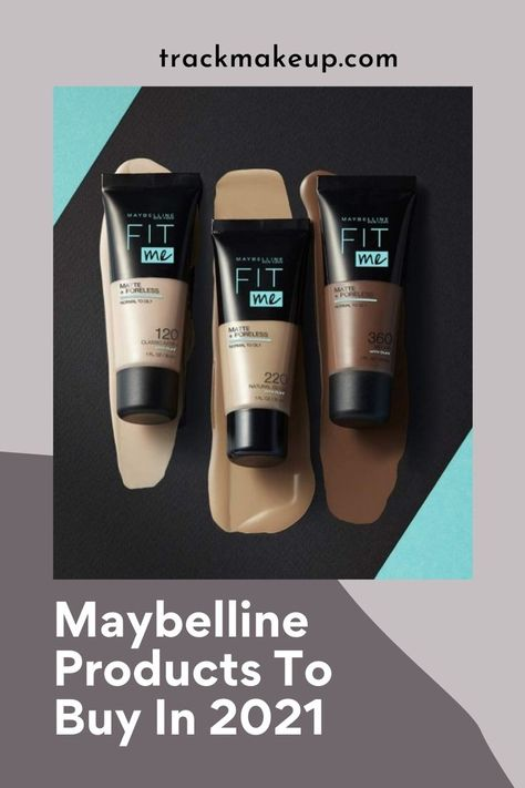 Raise your hand if Great Lash was, as it was mine, your first-ever mascara! I look through my collection and draw on what I think to be the top products of all times from #Maybelline #maybellineemployee #prommakeup