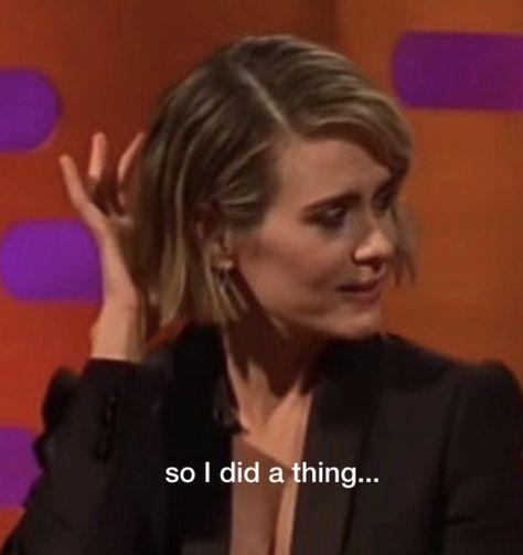 """Gia on Twitter: """"… """""""