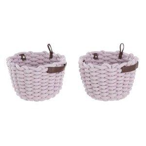 a510acb1de6e67e7a778b374ea009ffe - Better Homes And Gardens Chunky Rope Basket