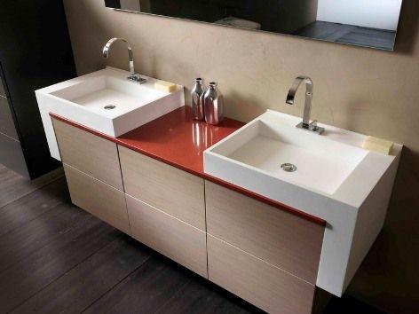 14 Best European Bathroom Vanities, European Bathroom Vanities