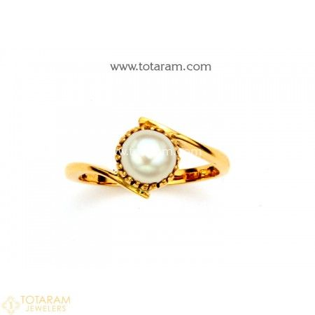 Professions which are benefited by wearing this stone of pearl