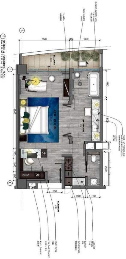 Best Flooring Plans Planta Arquitectonica 50 Ideas Hotel Floor Plan Hotel Room Plan Hotel Room Design Plan