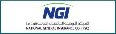 Insurance Companies In Dubai Uae Ngi Dengan Gambar
