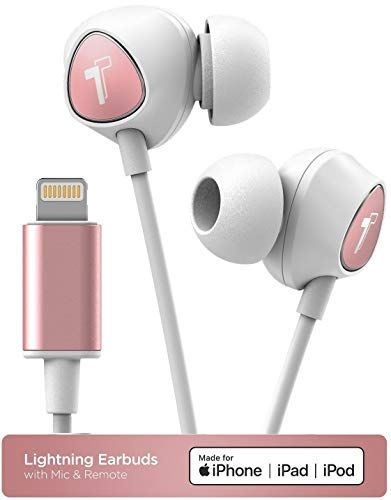 Daily Buy Tips Earbuds In Ear Headphones Headphones
