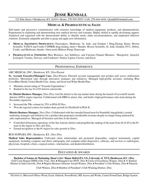 top resume objectives best objective ever accountant free example - freight broker sample resume
